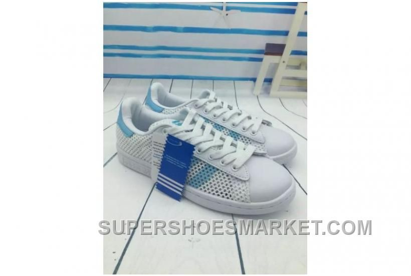 http://www.supershoesmarket.com/adidas-stan-smith-vulc-white-royal-highsnobiety.html ADIDAS STAN SMITH VULC WHITE ROYAL HIGHSNOBIETY Only $86.00 , Free Shipping!