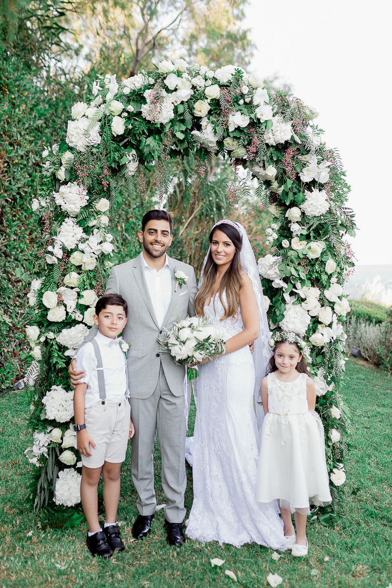 Athens Wedding Photographer Greece in 2020 | Athens ...