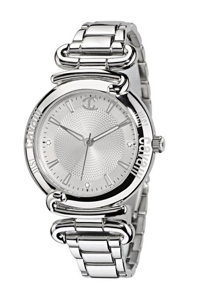 Just Cavalli Women Street Watch R7253174515 | EVOSY The Premier Destination for Watches and Accessories