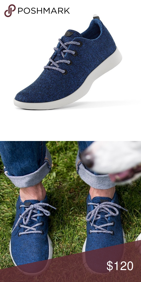 allbirds limited edition shoes for sale