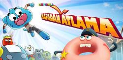 Gumball Kafadan Atlama Gumball Kafadan Atlama Oyun Gumball Kafadan Atlama Oyna Gumball Kafadan Atlama Oyunu Gumball Kafadan Atlam Cartoon Network Oyun Atlanta