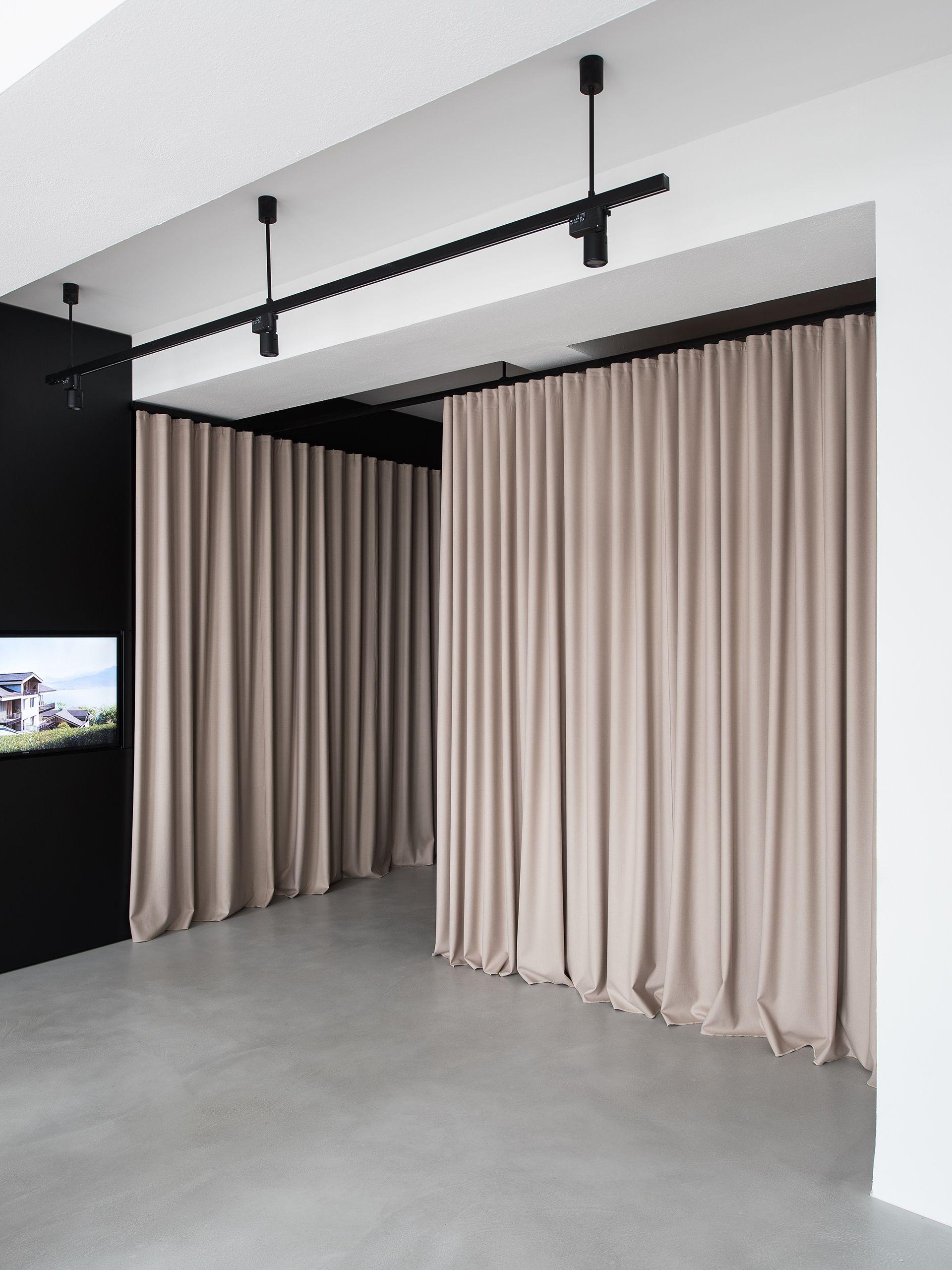 Genial Bau wohndesign Hdj5 Wohnzimmer Ideen Modern