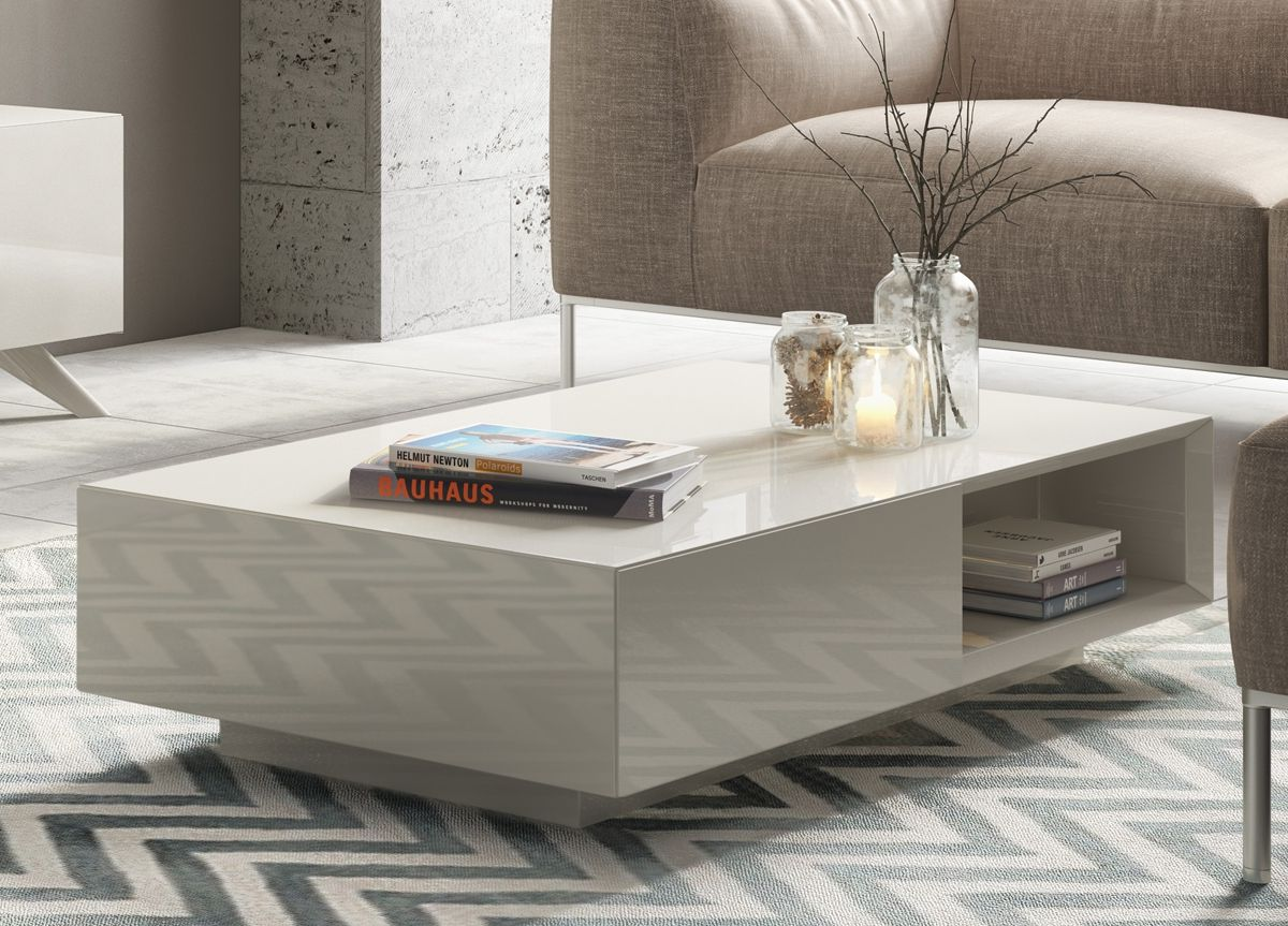 Almada Rectangular Coffee Table [ 863 x 1200 Pixel ]