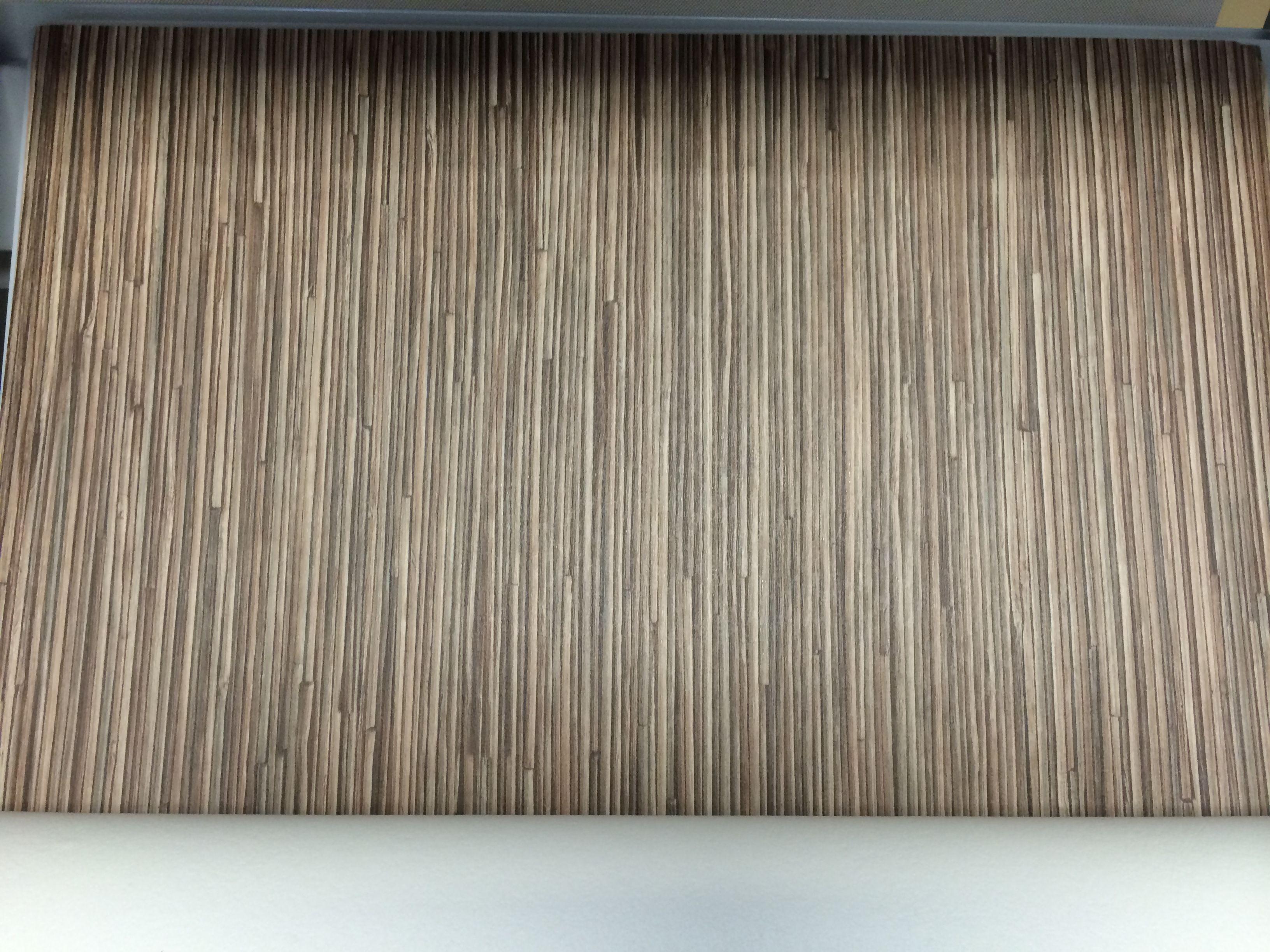 Ivc Us Flexitec Vinyl Sheet Flooring Bamboo 793 Vinyl Sheet