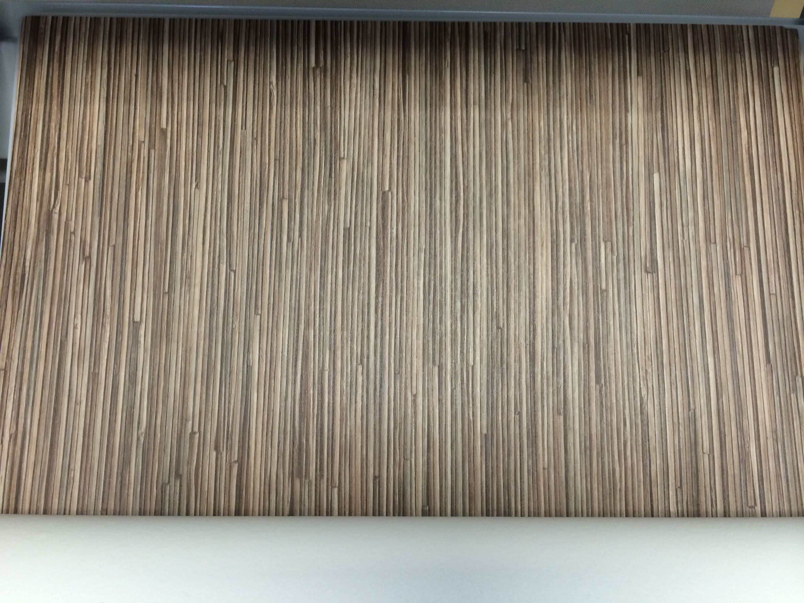 Ivc Supreme Sheet Vinyl Flooring Sonora 992 132