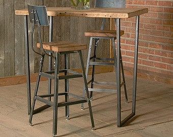 Counter height bar stool chair counter height stool with back