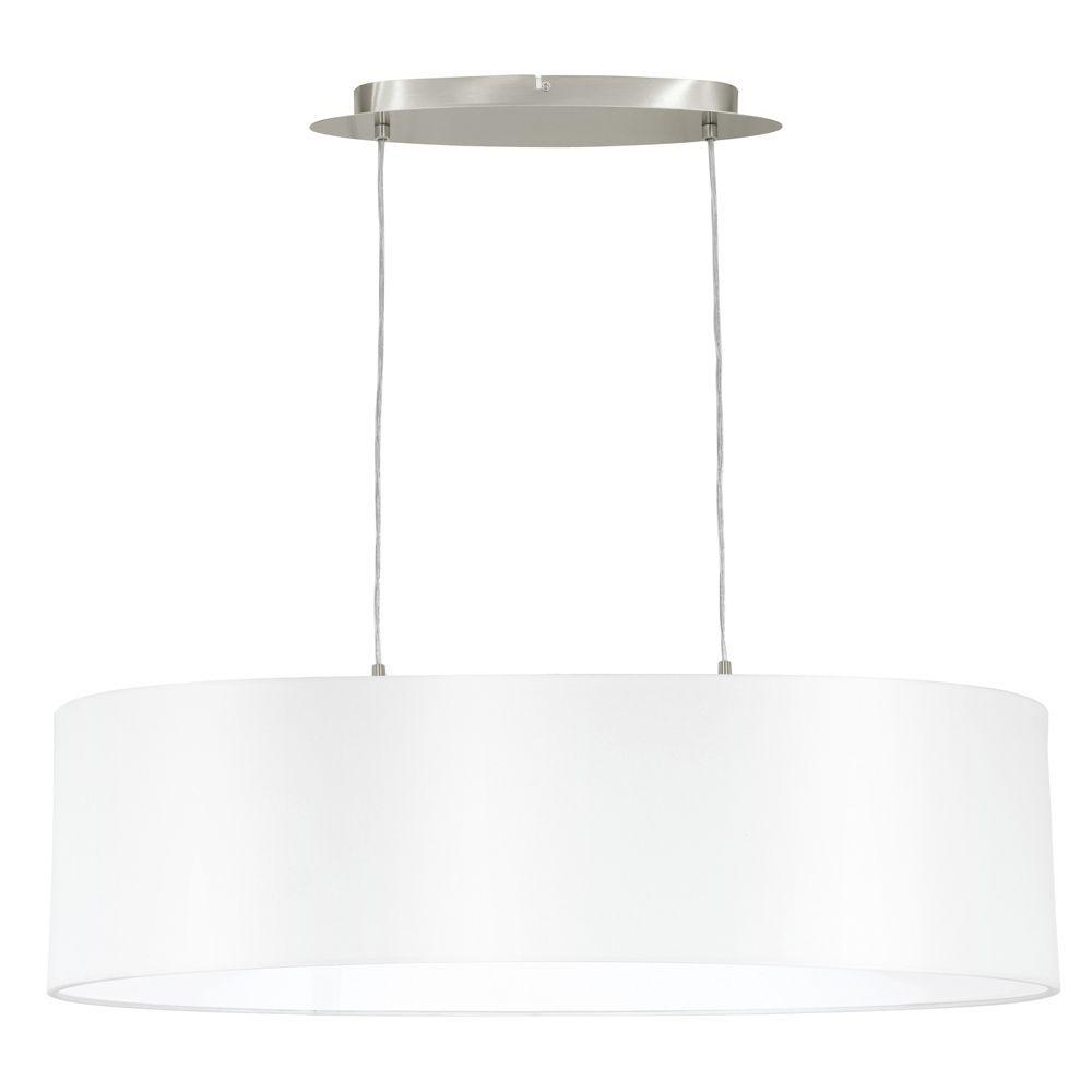 Eglo chandeliers 2015