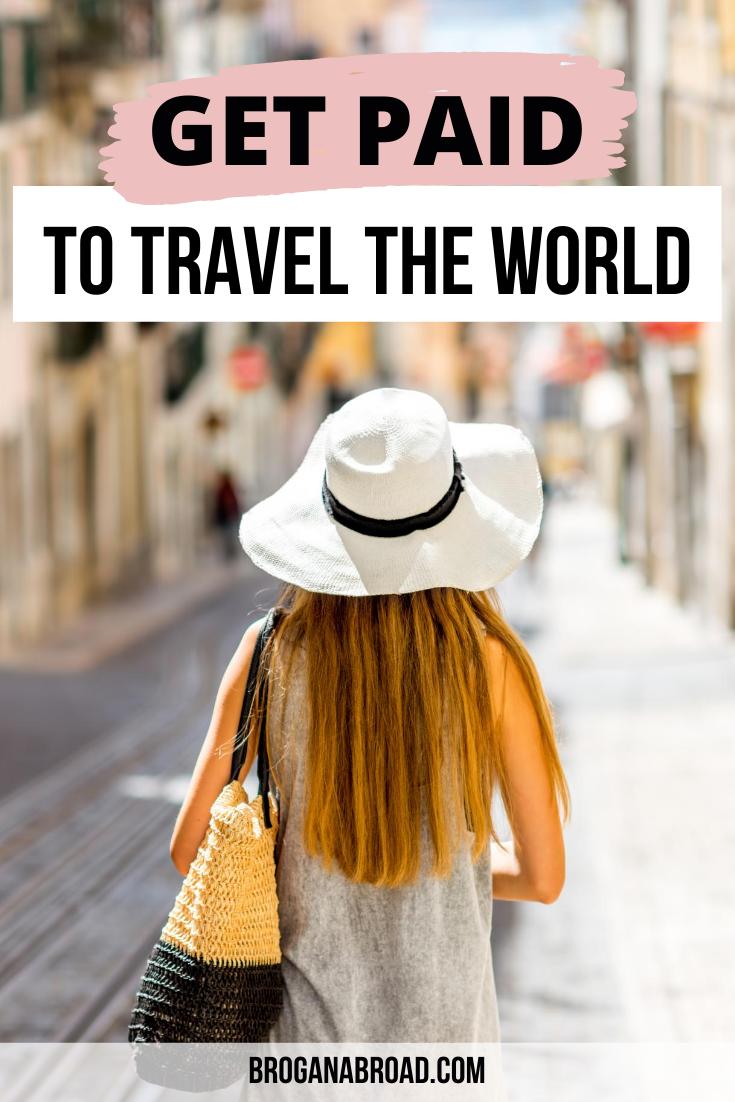 230 The Traveling Storygirl Ideas Travel Inspiration Travel Blog Travel