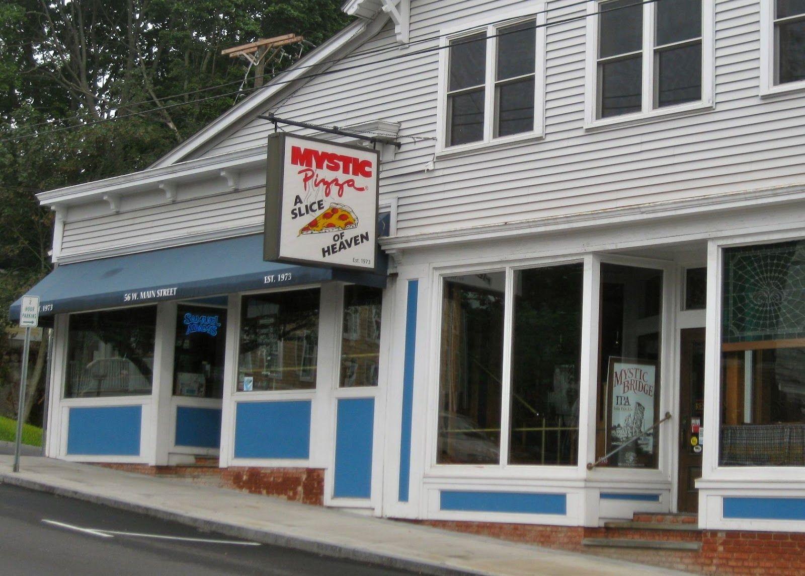 My Life Today Mystic Seaport Flea Market And Newport Rhode Island Mystic Seaport Rhode Island Mystic