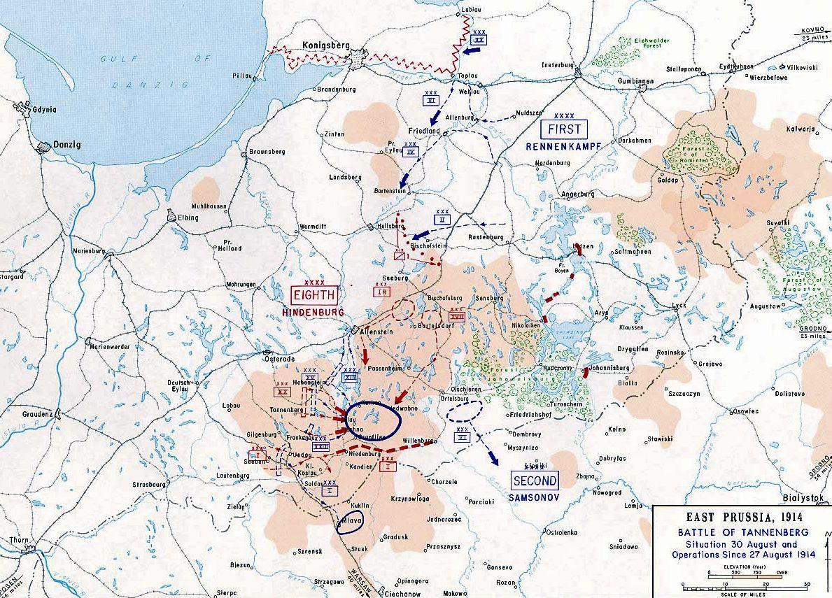 25+ best ideas about Battle of tannenberg on Pinterest | Hastings ...