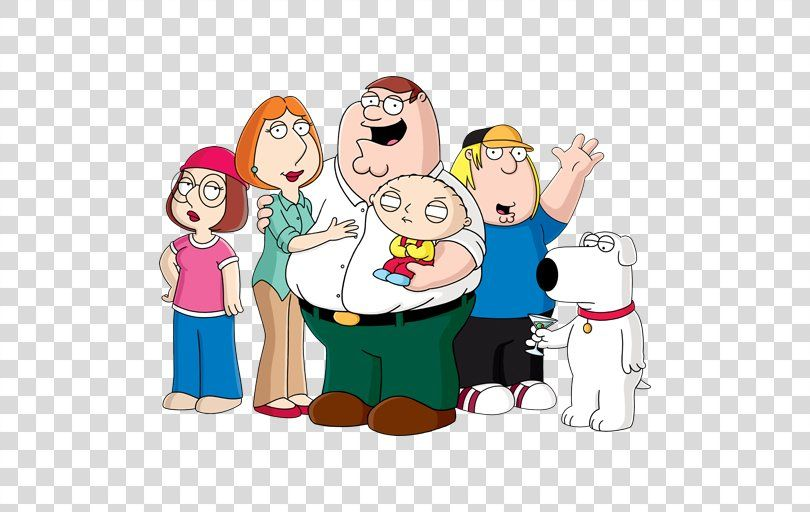 Peter Griffin Lois Griffin Chris Griffin Television Show Family Guy Png Peter Griffin American Dad Artwork Cartoon In 2020 Peter Griffin Lois Griffin Family Guy