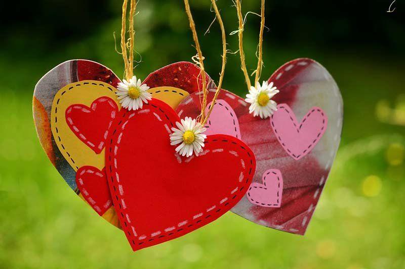 Quotes Kata Kata Mutiara Tentang Cinta Tak Harus Memiliki