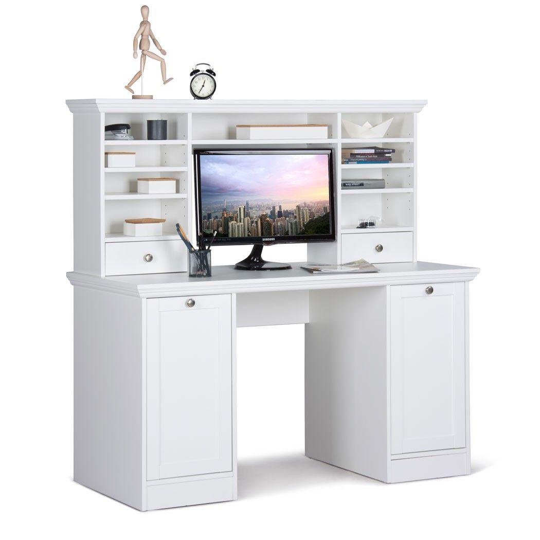 Tolle Pc Schreibtisch Mit Aufsatz Schreibtisch Aufsatz Schreibtisch Regal Schreibtisch