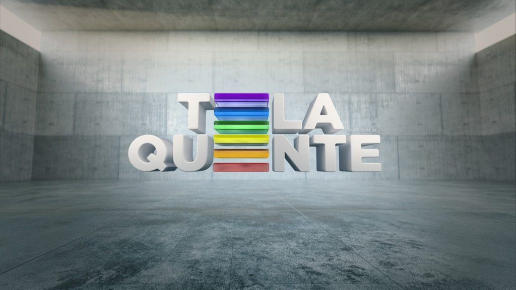Tela Quente Globo Promete Sequencia De Filmes Campeoes De Bilheteria Apos O Bbb20 Tela Quente Filme Da Globo Filmes
