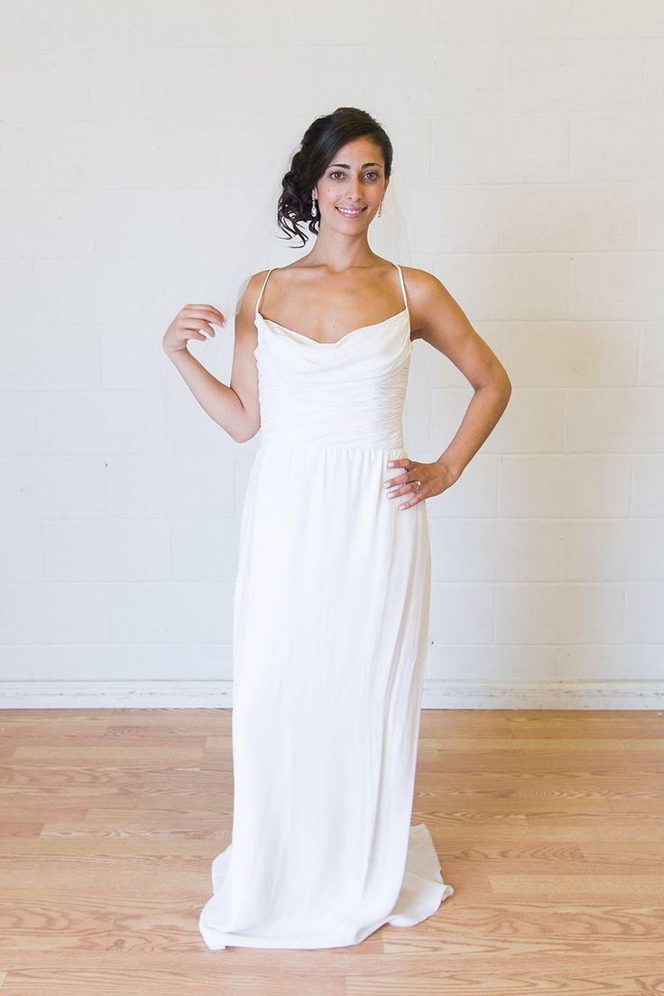 2019 who Buys Used Wedding Dresses - Wedding Dresses for Fall Check ...
