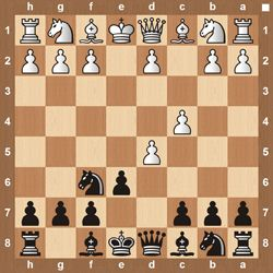Pin On Chess Openings