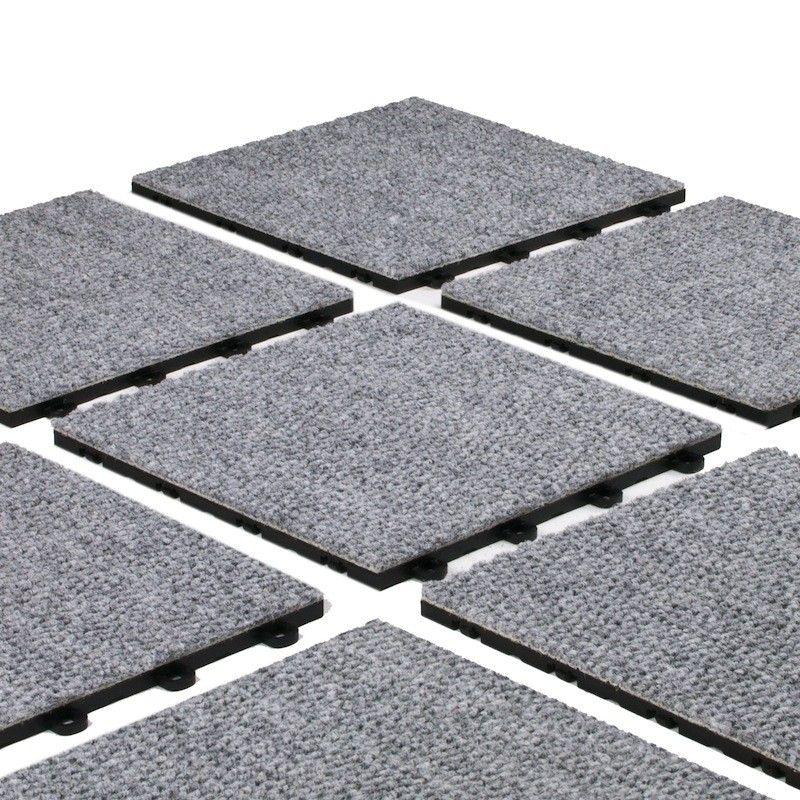 Interlocking Basement Carpet Tiles Made In Usa Carpet Tiles Basement Basement Carpet Carpet Tiles