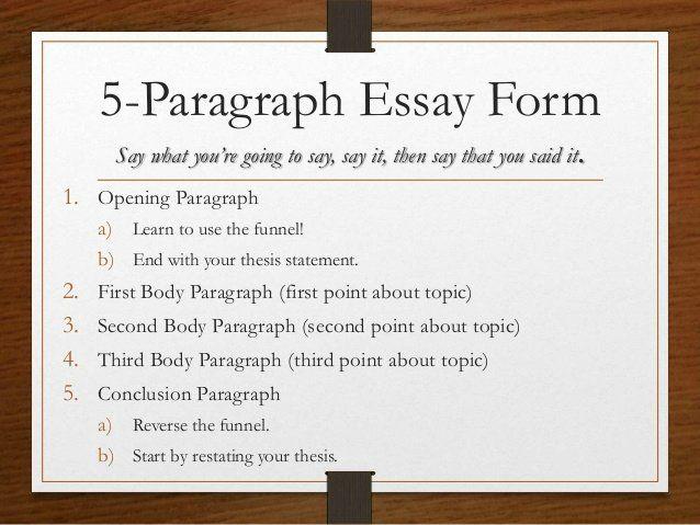 Fast custom essays - The Best Essay Writing Service.