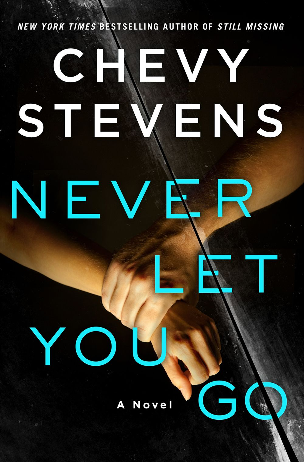Download pdf never let you go by chevy stevens free download download pdf never let you go by chevy stevens fandeluxe Image collections