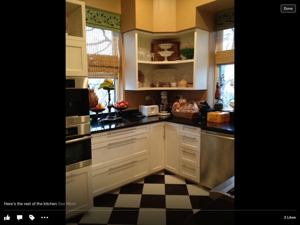 Ausgezeichnet Billige Küche Setzt Canada Zeitgenössisch - Küchen ...
