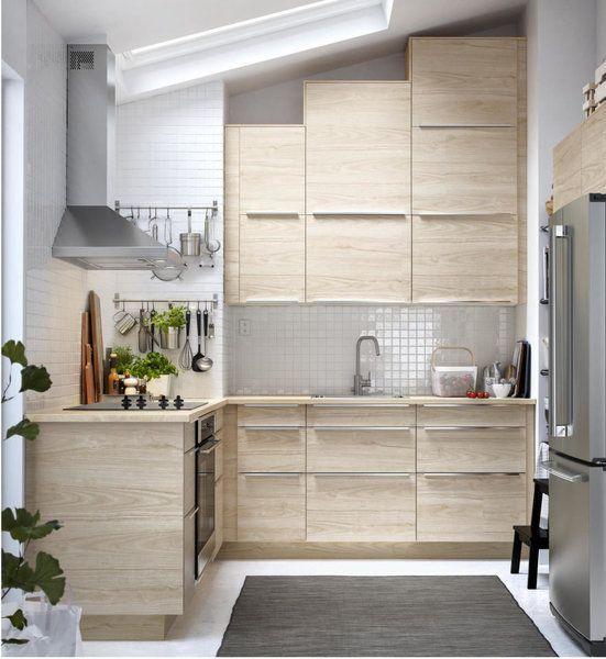 Der Neue Ikea Katalog 2020 Kuchenrenovierung Kuchenplanung Und