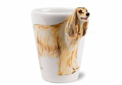 Teetassen Hund