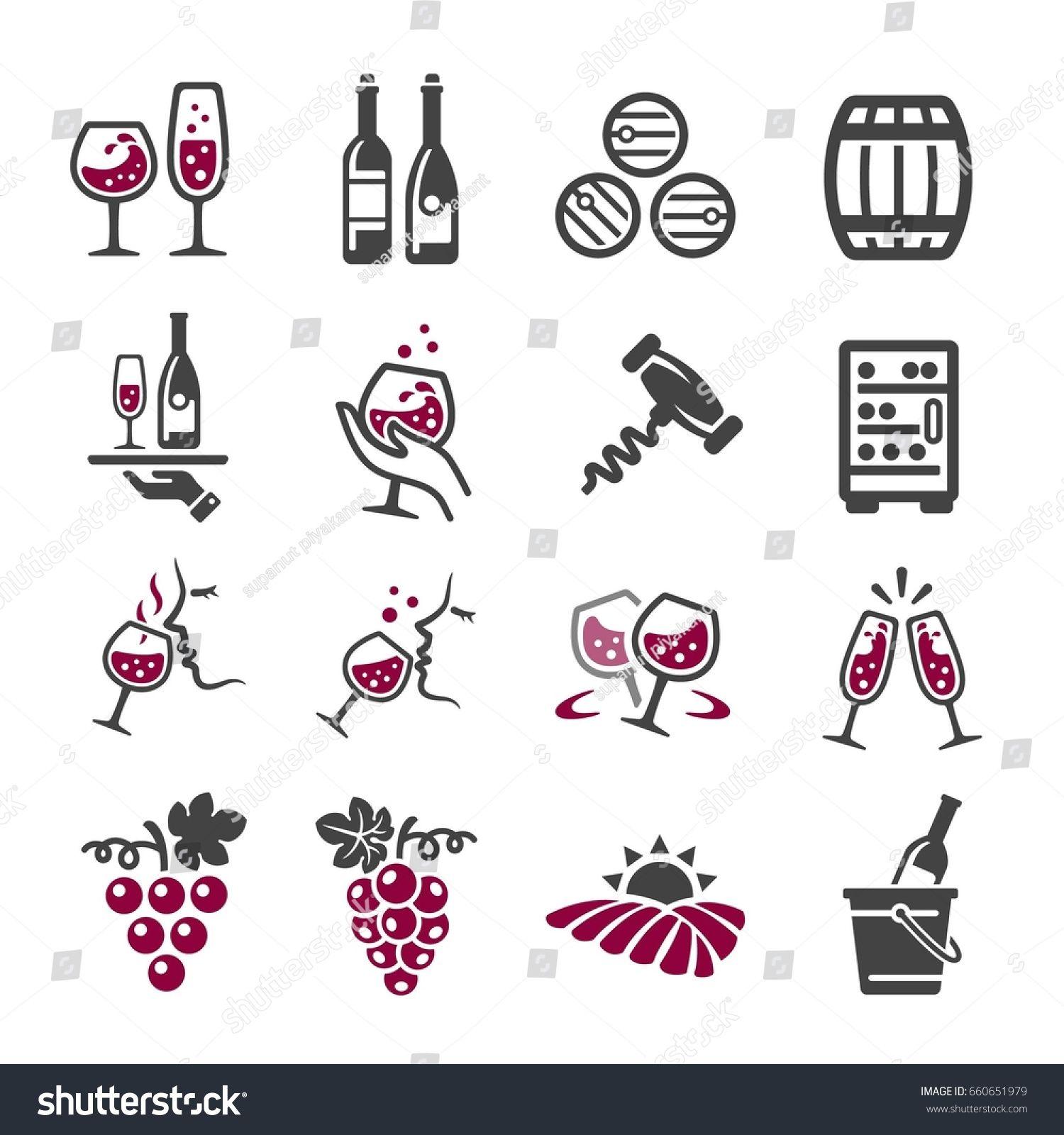 Wine Icon Sponsored Sponsored Wine Icon Wine Icon Wine Logo Design Wine Logo