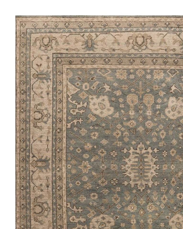 Juneau Wool Rug Mcgee Co Rugs Wool Rug Rug Pattern