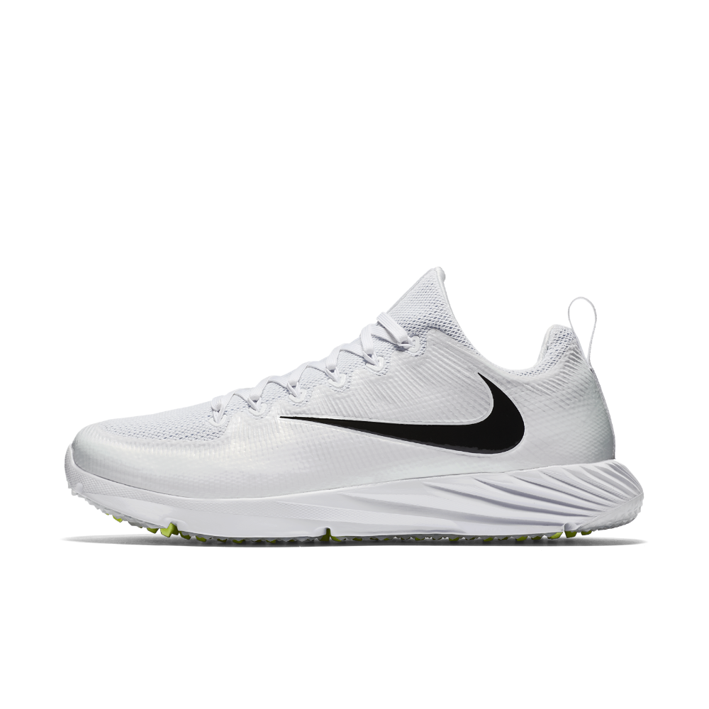 Nike Vapor Speed Men's Lacrosse Turf