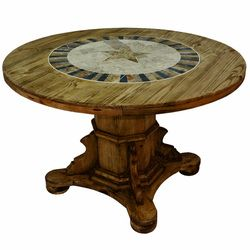 Rustic Furniture   Furniture In Abilene, Lubbock, Brownwood, And Sweetwater  TX   Gallery. Warehouse ...