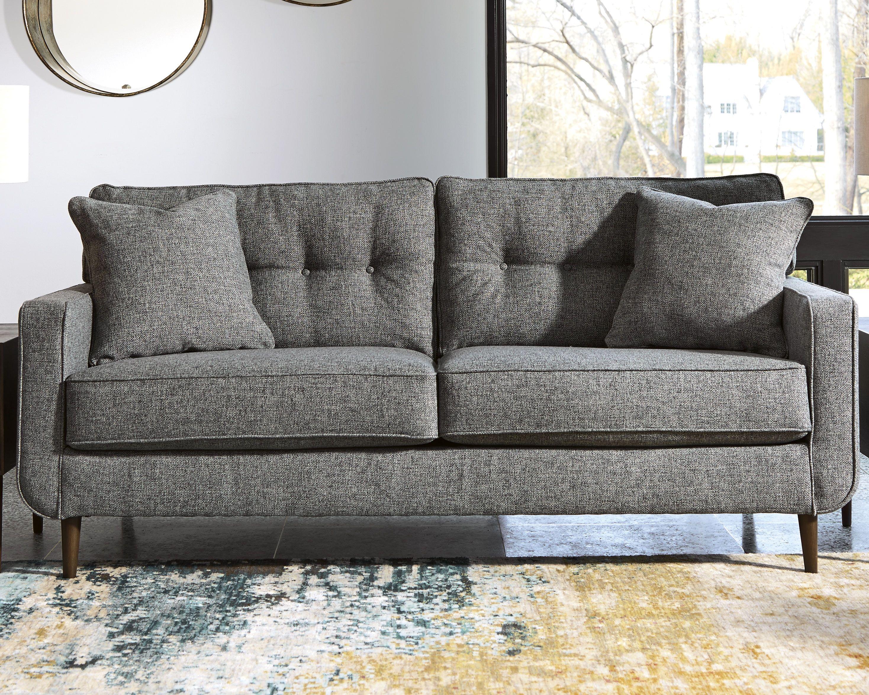 Incredible Zardoni Sofa Charcoal Products In 2019 Charcoal Sofa Evergreenethics Interior Chair Design Evergreenethicsorg