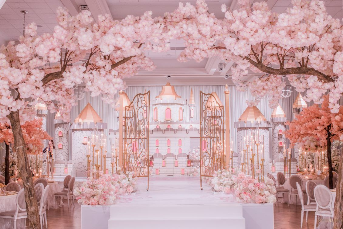 2016 Factory Wholesale Lifelike Artificial Cherry Blossom Tree Wedding Arches For Sale Blossom Tree Wedding Artificial Cherry Blossom Tree Cherry Blossom Theme