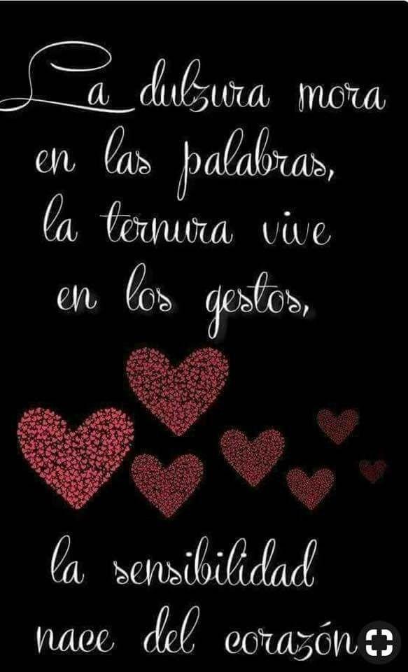 Pin De Laura Gonzalez En Feliz Pinterest Citas Amor Y Frases