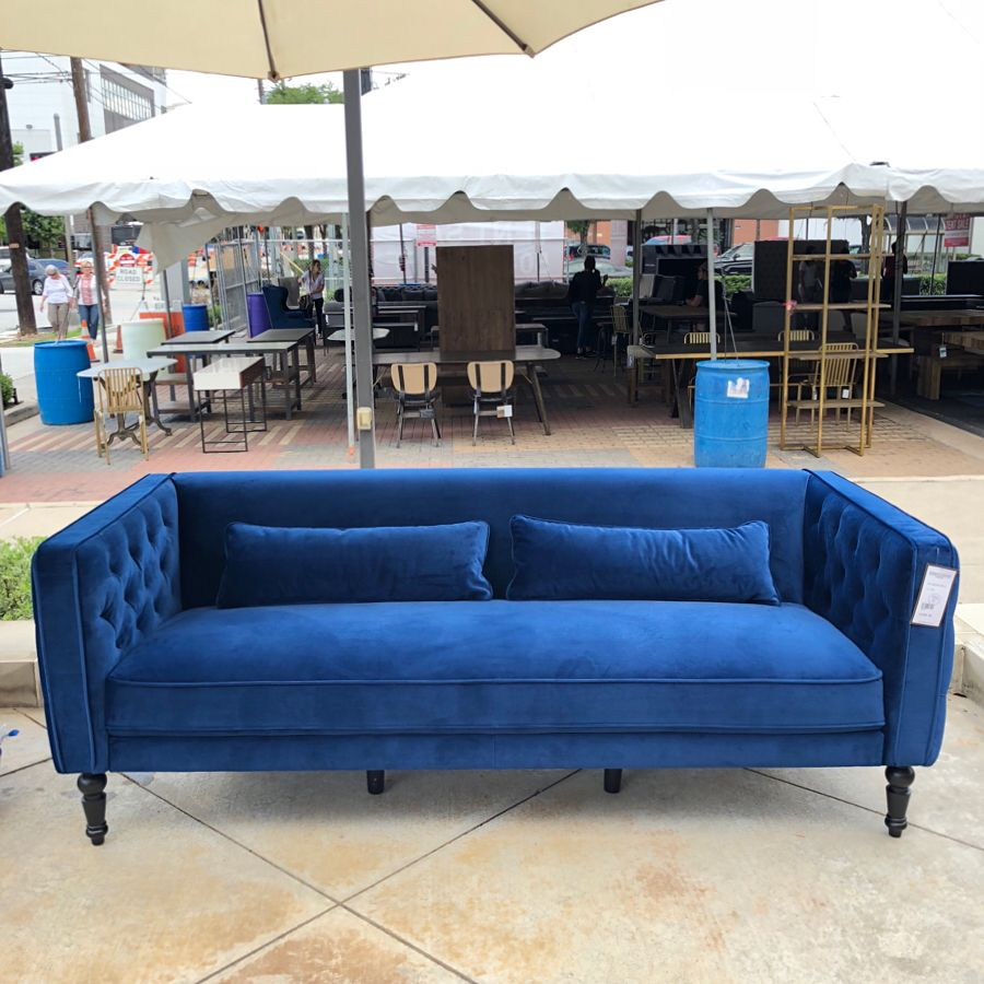 Furniture Tent Sale Houston