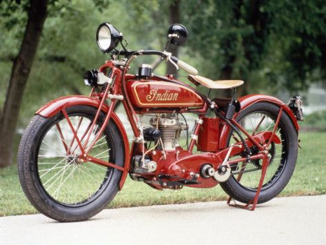 1926 Indian Prince Classic Motorcycles Vintage Indian Motorcycles Indian Motorcycle
