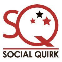 Social Quirk