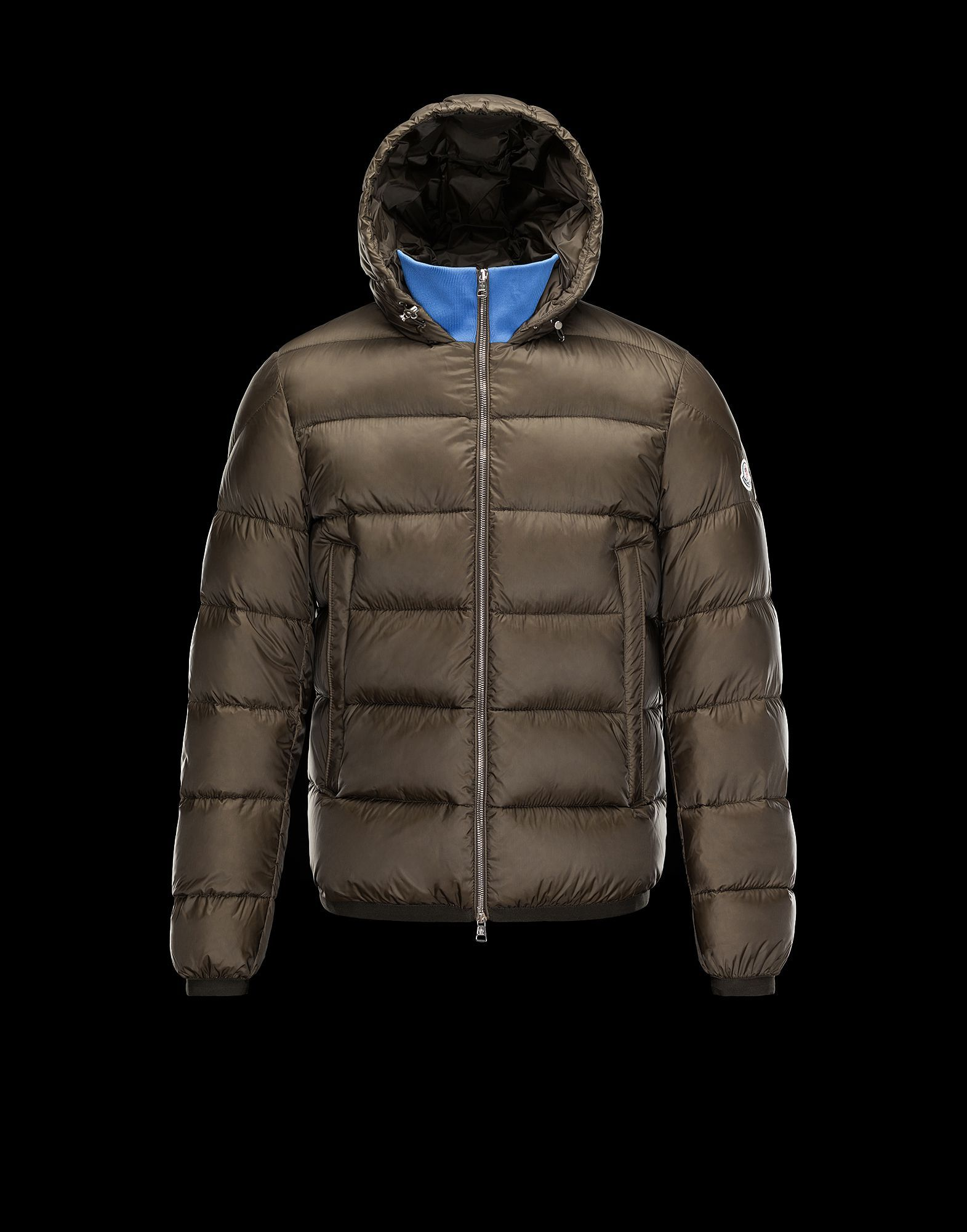 8f2181c3a Moncler clamart in 2019