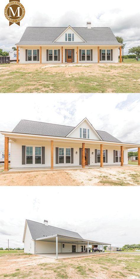 Pin By Macey Mcswain On Modern Farmhouse Plans Barn House Plans House Plans Farmhouse House Plans