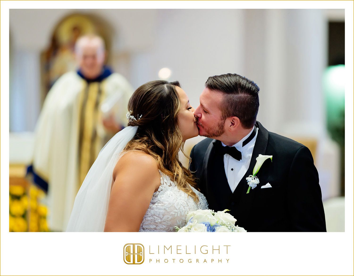 love, marriage, photooftheday, photography, beautiful
