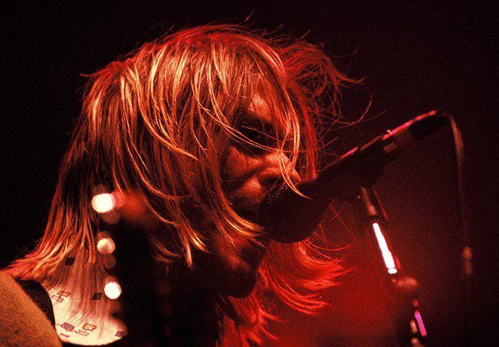 "Inside Cobain on Twitter: ""Kurt Cobain, Neuchâtel, 19/02/1994. https://t.co/lPqTOKZFzp"""