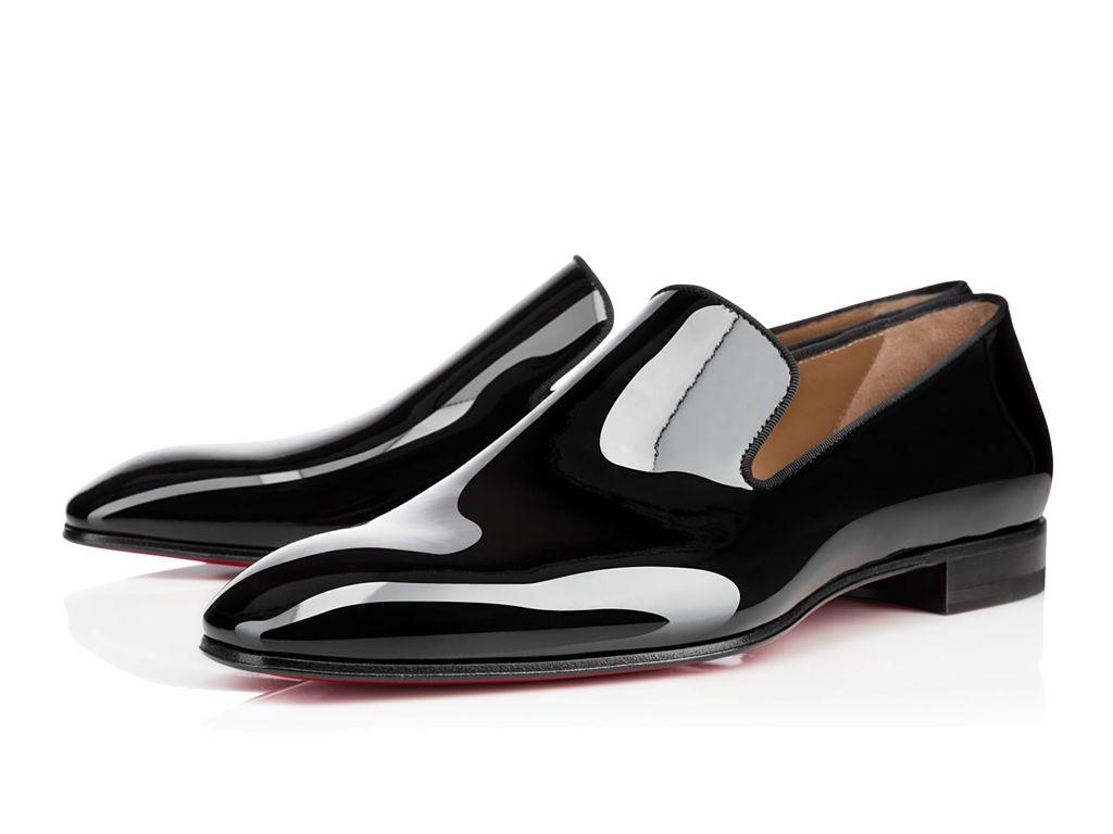les prix des chaussures louboutin