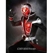 Kamen Rider: Climax Fighters (English Subs) | Kamen Rider