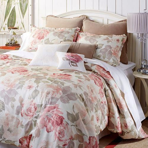 Photo of Cheapest Bed Sheets Online #PotteryBarnTeenBedding Product ID:6540338353 #Exclus…