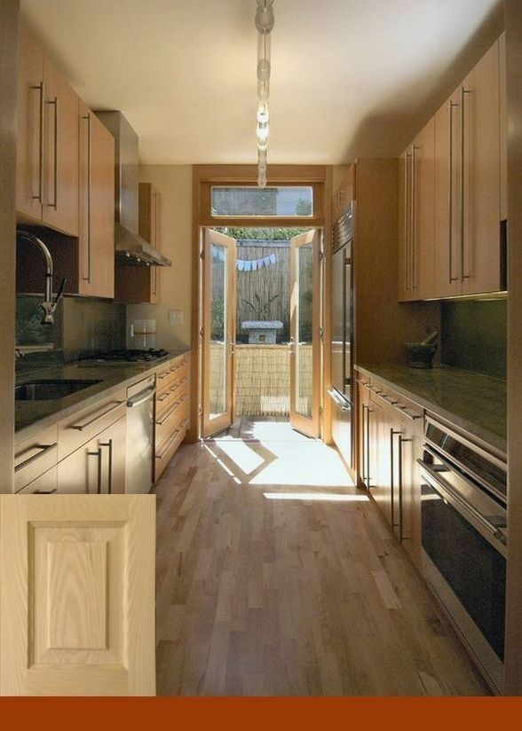 Take a look at some of our favorite kitchen design ideas. Kitchen Interior Designers Near Me #kitchendesignnearme ...