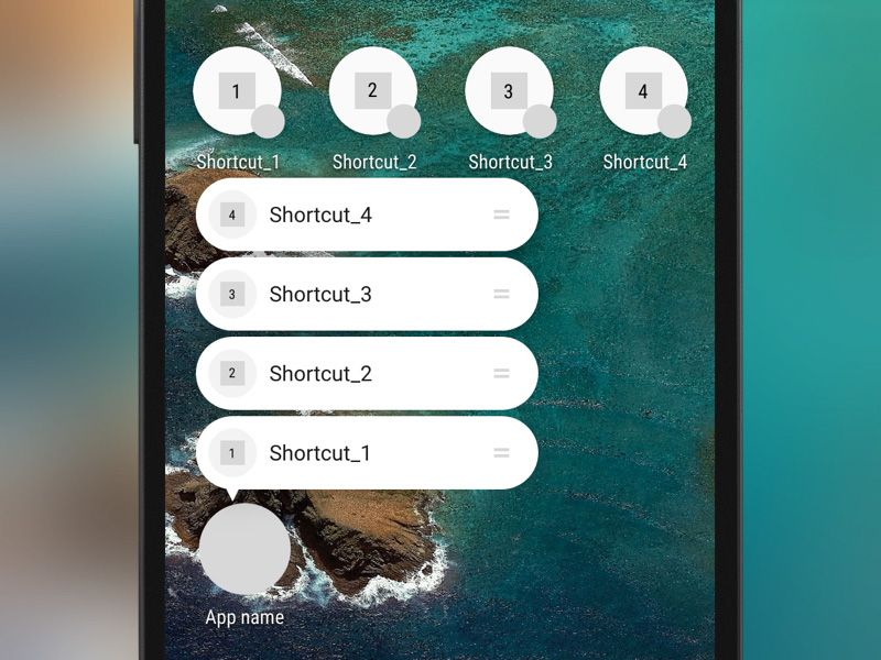 Android Design Templates Download Idas Ponderresearch Co