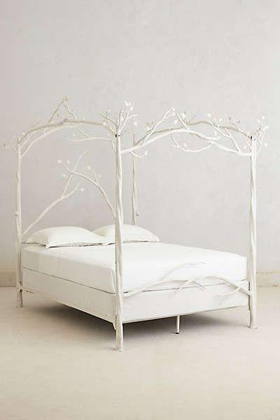 Bedroom Furniture, Home Decor, Furniture