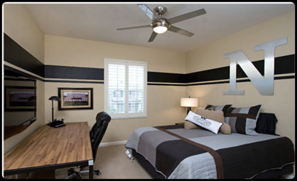 interior design for teens 30 awesome teenage boy bedroom ideas bedrooms room and teen boys