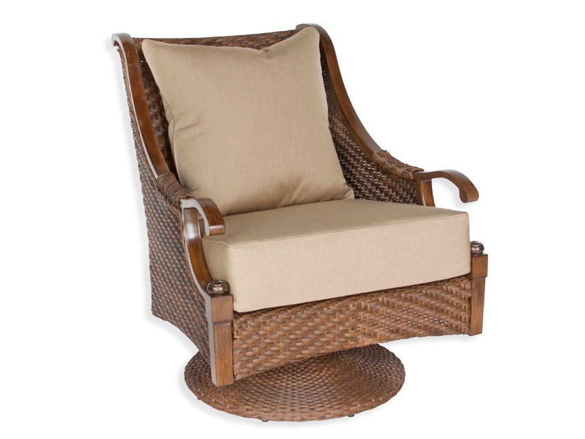 panama swivel glider panama patio furniture pinterest panama