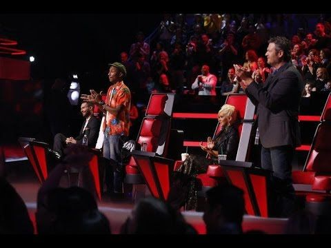 The Voice USA | Season 8 Episode 28: Live Finale, Part 2 | Full Episode ...