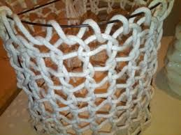 rope window display ideas에 대한 이미지 검색결과